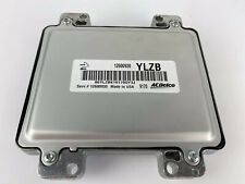 ACDelco 12600930 GM Original Equipment Engine Control Module