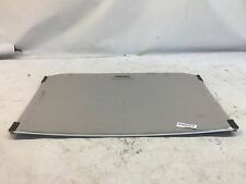 07 08 09 10 11 HONDA CR-V SUNROOF SUN ROOF SHADE COVER OEM D