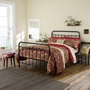 William Morris Strawberry Thief Crimson Duvet Cover or Pillowcases Morris & Co