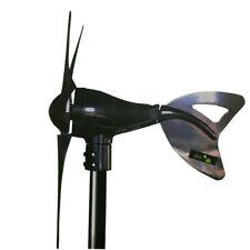 Nature Power Marine Grade 500w 12 / 24 VDC Wind Generator (70501)