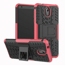 For Nokia 3.1 7 Plus 7.1 8.1 X7 TPU Shockproof Rugged Heavy Duty Hard Case Cover