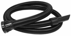 To fit Numatic Henry Hetty Hoover Vacuum Hose 32mm