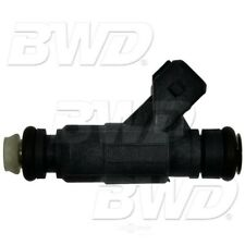 New Fuel Injector  BWD Automotive  63828