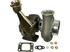 For 1996-1998 Dodge Ram 2500 Turbocharger SMP 92487PS 1997 5.9L 6 Cyl