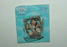 New Friends of the Feather Spring Air Figurine 297488