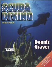 Scuba Diving - 3rd Edition