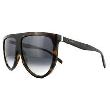 35b01abca63 CÉLINE Gradient Sunglasses   Sunglasses Accessories for Women for ...