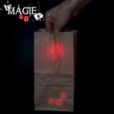 Bag O Lites - D'lite - Tour de magie - Lumière