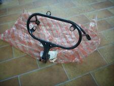 Aprilia RS125 92-94 Halter Instrumentenhalter RS 125