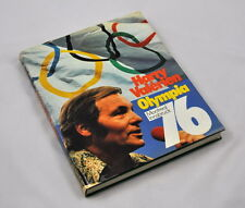 Harry Valérien: Olympia 76 (1976) Montreal / Innsbruck