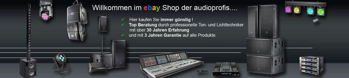 audioprofis
