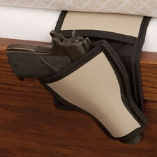 ACE CASE BED HOLSTER for Bersa Thunder Pro Ultra Compact 9mm