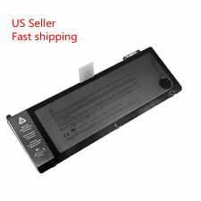 "New OEM Original A1382 Apple Battery Genuine MacBook Pro 15"" A1286 2011 2012"