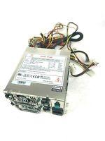 Sure Star TC-400R8 Redundant Server Desktop Hot-Swap Power Supply 400W X2