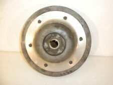 1994 Polaris XLT 600 Secondary / Driven Clutch 1322156
