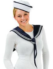Matrosen Kostüme Für Damen Günstig Kaufen Ebay