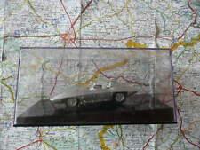 CHEVROLET Corvette Ancienne Auto ART en boite