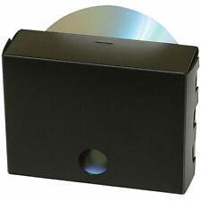 RVFM Spectroscope