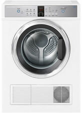 Fisher & Paykel Vented Dryers