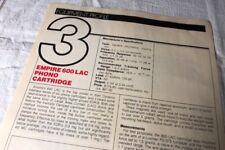 Empire Vintage Literature for sale | eBay