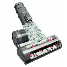 Dyson Véritable Mini Turbine Tool DC08 DC11 DC14 DC15 DC18 DC19 DC21 DC23 DC25