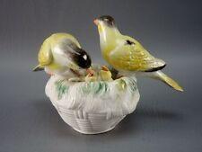 Meissener-Porzellanfiguren & -Dekoration mit Figuren des Historismus (1851-1889)