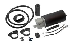 Electric Fuel Pump Precise Lines 402-P3902