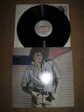 Disques vinyles Barry Manilow LP