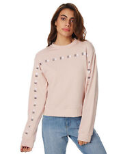 Stussy Cotton Clothing for Women