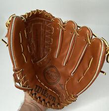 Unused Wilson A2000 XLC Dual Hinge Baseball Glove (Right Hand Thrower RHT) Japan