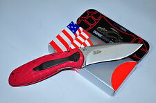 KERSHAW 1670OCC BLUR ORANGE COUNTY CHOPPERS KNIFE MADE IN USA RARE APIRL 06