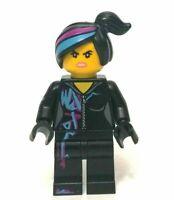 SNAKE EYES GI-JOE CARTOON FIGURE MINI Blocks PLAY WITH LEGOS USA SELLER NIP