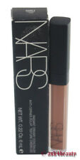 Nars Radiant Creamy Concealer Choose Shade .22oz/6ml New in Box
