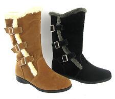 Zip Low Heel (0.5-1.5 in.) Wedge Shoes for Women