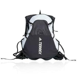 Running Bag Outdoor Backpack Adidas Terrex Agravic Large Hydration