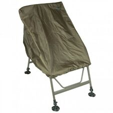 Fox Waterproof Xl Chair Cover NEW Carp Fishing CBC064