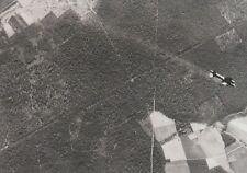 B17F 305th BG Windy City Challenger Crashed South Of Paris Print WW2 WWII 4x6