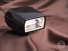 4992-Olympus TTL auto flash dedicato
