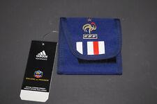 Adidas Porte-Monnaie Français Fußballverband Fff Wallet
