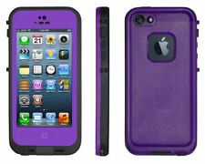 OtterBox Water-Resistant Mobile Phone Cases/Covers