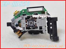 laser head to Replace SF-HD62 SF HD62 HD850 HD870 SF-HD60 New