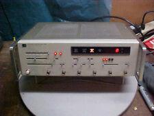 HP 1645A  Hewlett Packard 1645A Data Error Analyzer