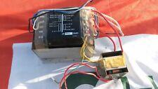 KENWOOD TRIO/TS-940S rete Trasformatore & valvola dell'aria.