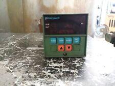 Honeywell Instrument UDC2000 Mini Pro Controller