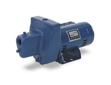SND-L- 3/4 HP Sta-Rite Shallow Well Water Pump