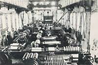 Peipers & Cie. AG Siegen histor.. Aktie 1942 Hain Gontermann Peipers Siegerland