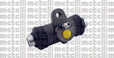 cilindretto freno volkswagen 1500 1600 kafer Brake wheel cylinder*