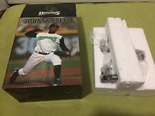 Johnny Cueto Collectible Dayton Dragons Bobble Head New, Never Opened