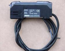 Keyence FS-V21RP AMPLIFICATORE FIBRA unità #S1093