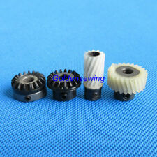 for SINGER SEWING MACHINE GEAR SET FITS MANY 900 920 1036 1200 2000 2001 2005